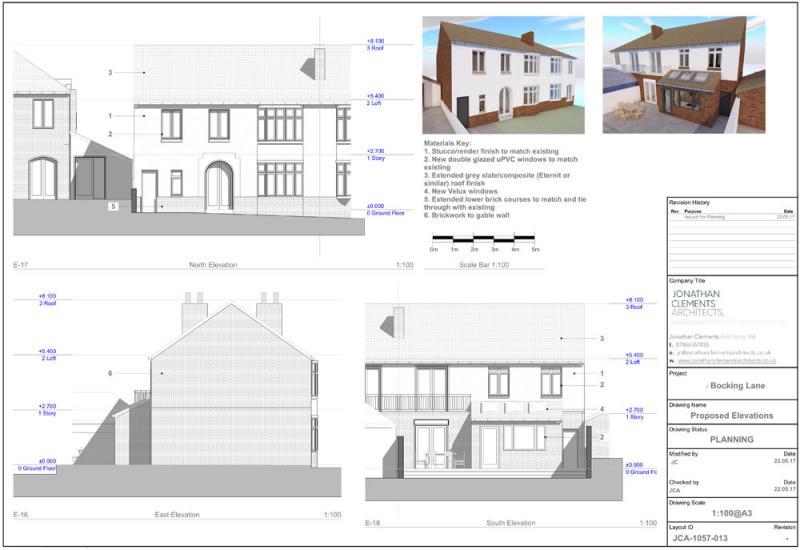 architect-sheffield-two-storey-extension-bocking-lane-3