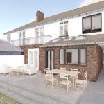 architect-sheffield-two-storey-extension-bocking-lane-4