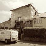 backmoor-rd-architect-loft-conversion-modern-1