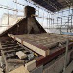 backmoor-rd-architect-loft-conversion-modern-2