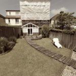 backmoor-rd-architect-loft-conversion-modern-8
