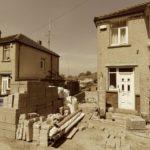 extension-sheffield-hemsworth-road-3