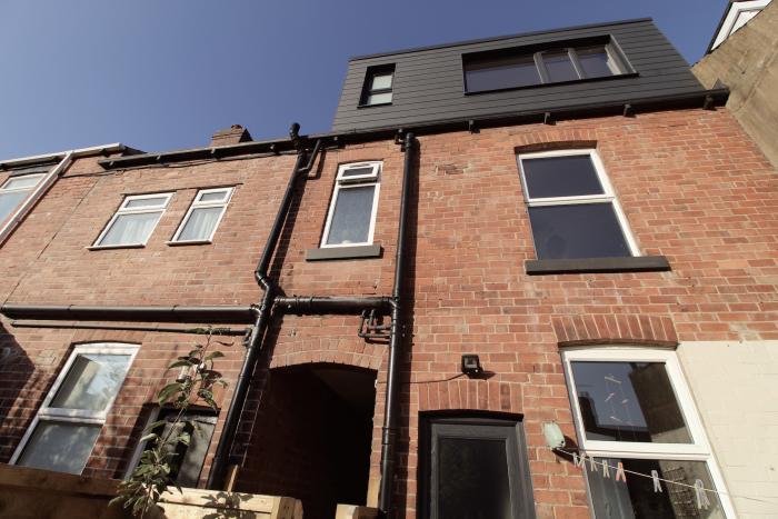 loft-conversion-modern-architect-dormer-1