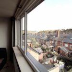 loft-conversion-modern-architect-dormer-11