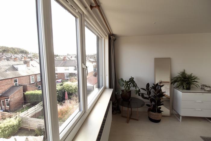 loft-conversion-modern-architect-dormer-13