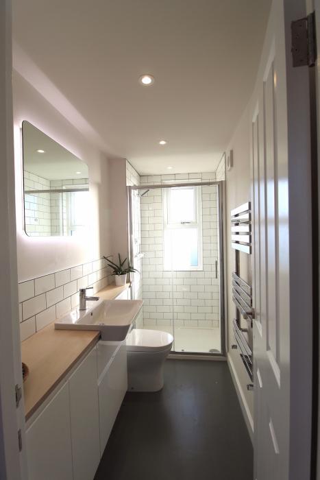 loft-conversion-modern-architect-dormer-14