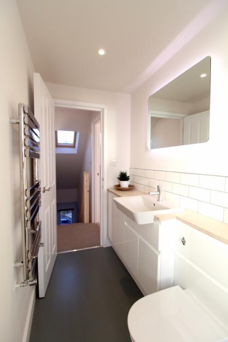 loft-conversion-modern-architect-dormer-15