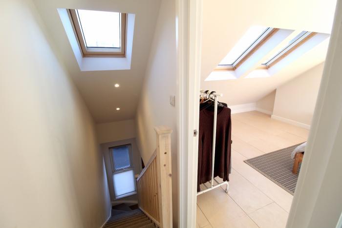 loft-conversion-modern-architect-dormer-17