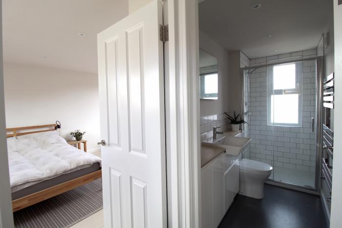loft-conversion-modern-architect-dormer-4