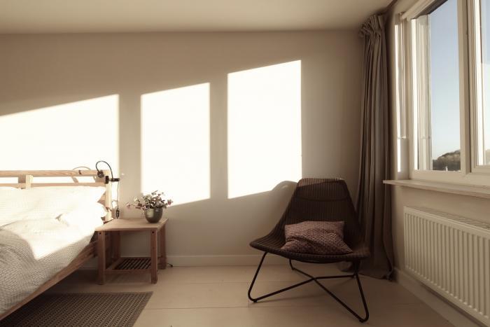 loft-conversion-modern-architect-dormer-7