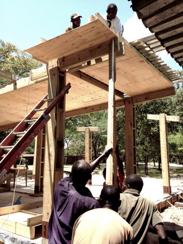 mzuzu-malawi-africa-clinic-architect-2