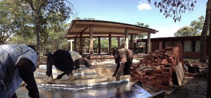 mzuzu-malawi-africa-clinic-architect-4