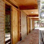 mzuzu-malawi-africa-clinic-architect-7