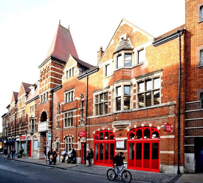 old-fire-station-arts-architecture-sheffield-renovation-1
