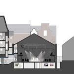 old-fire-station-arts-architecture-sheffield-renovation-11