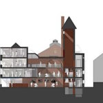 old-fire-station-arts-architecture-sheffield-renovation-12