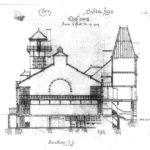 old-fire-station-arts-architecture-sheffield-renovation-14