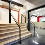 old-fire-station-arts-architecture-sheffield-renovation-2