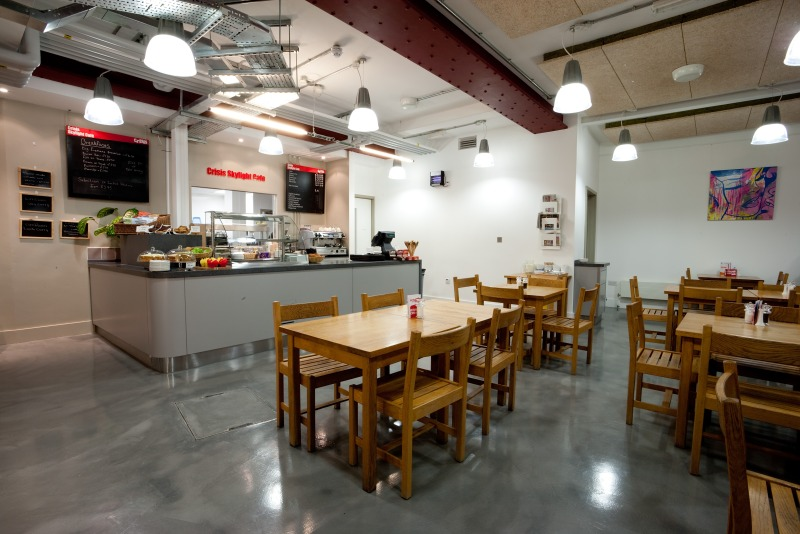 old-fire-station-arts-architecture-sheffield-renovation-3