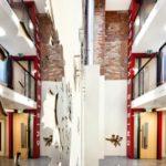 old-fire-station-arts-architecture-sheffield-renovation-4