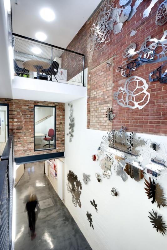 old-fire-station-arts-architecture-sheffield-renovation-6