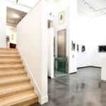 old-fire-station-arts-architecture-sheffield-renovation-7