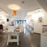 old-fire-station-arts-architecture-sheffield-renovation-8