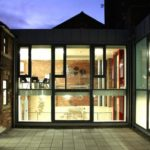 old-fire-station-arts-architecture-sheffield-renovation-9