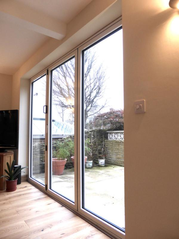 single-storey-extension-sheffield-duncome-5