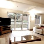 single-storey-extension-sheffield-duncome-7