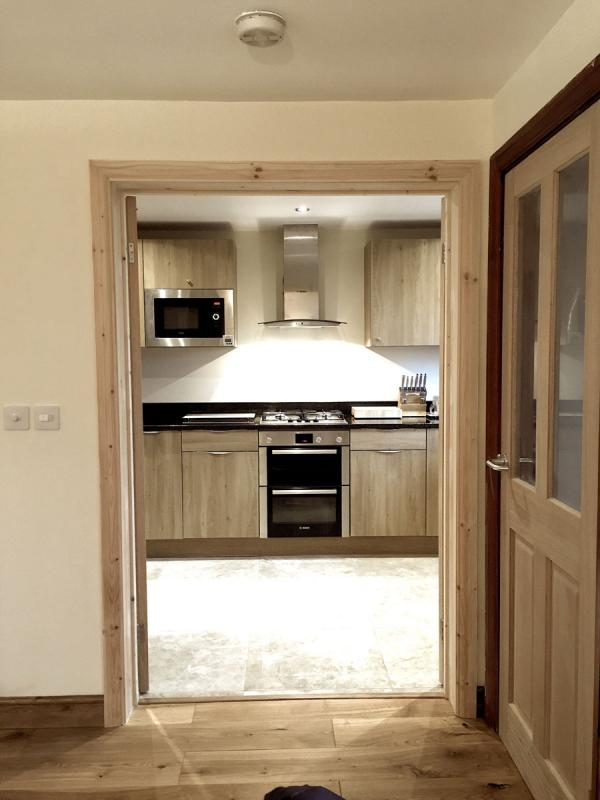 single-storey-extension-sheffield-duncome-8