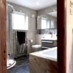 single-storey-extension-sheffield-duncome-9