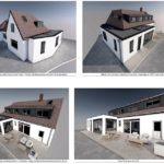 single-storey-extension-westwick-road-sheffield-architect-7