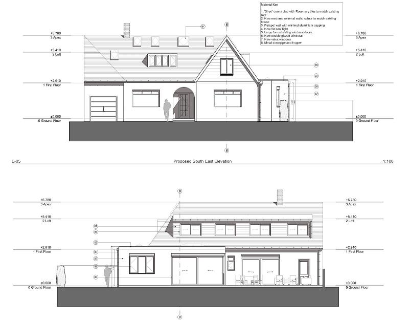 single-storey-extension-westwick-road-sheffield-architect-8