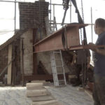 backmoor-rd-architect-loft-conversion-modern-3