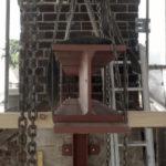 backmoor-rd-architect-loft-conversion-modern-4