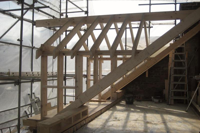 backmoor-rd-architect-loft-conversion-modern-5
