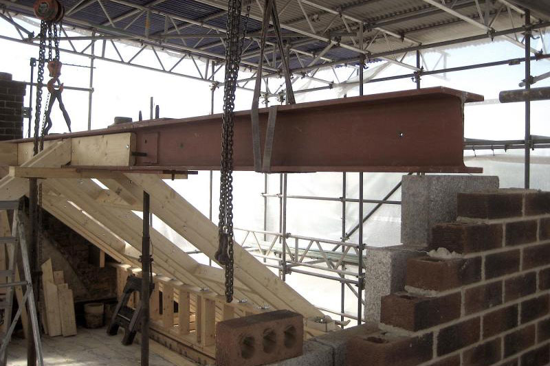 backmoor-rd-architect-loft-conversion-modern-6