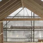 backmoor-rd-architect-loft-conversion-modern-7