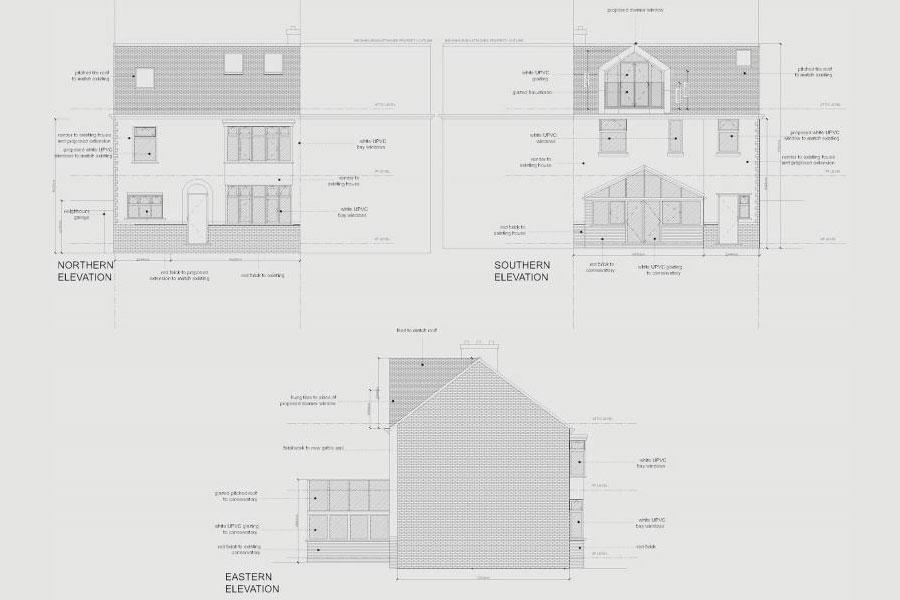 backmoor-rd-architect-loft-conversion-modern-9