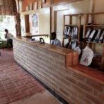 mzuzu-malawi-africa-clinic-architect-10
