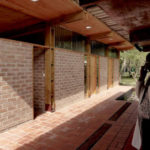 mzuzu-malawi-africa-clinic-architect-12