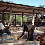 mzuzu-malawi-africa-clinic-architect-3