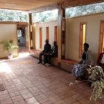 mzuzu-malawi-africa-clinic-architect-6