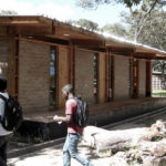 mzuzu-malawi-africa-clinic-architect-9