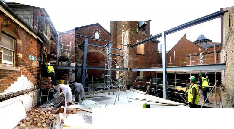 old-fire-station-arts-architecture-sheffield-renovation-10