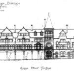 old-fire-station-arts-architecture-sheffield-renovation-15