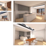 11_S8 Single storey extension sheffield architect
