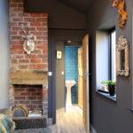 13_garden studio_architect_S11