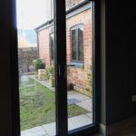 15_garden studio_architect_S11